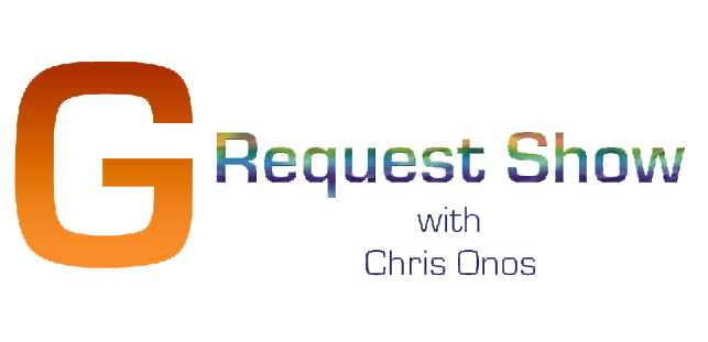 G Request Show