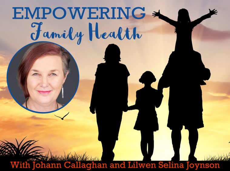 Empowering Family Health