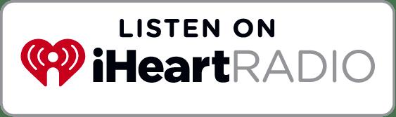 Listen_On_iHeartRadio_135x40